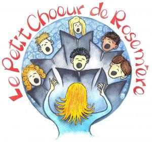 New Choer Logo (Big)
