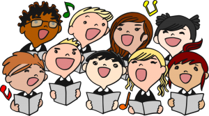 children-singing2