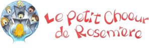 Le Petit Choeur de Rosemère